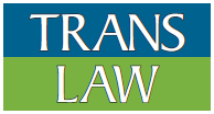 Internship Opportunity: Trans Corporate Legal Services LLP, Chennai