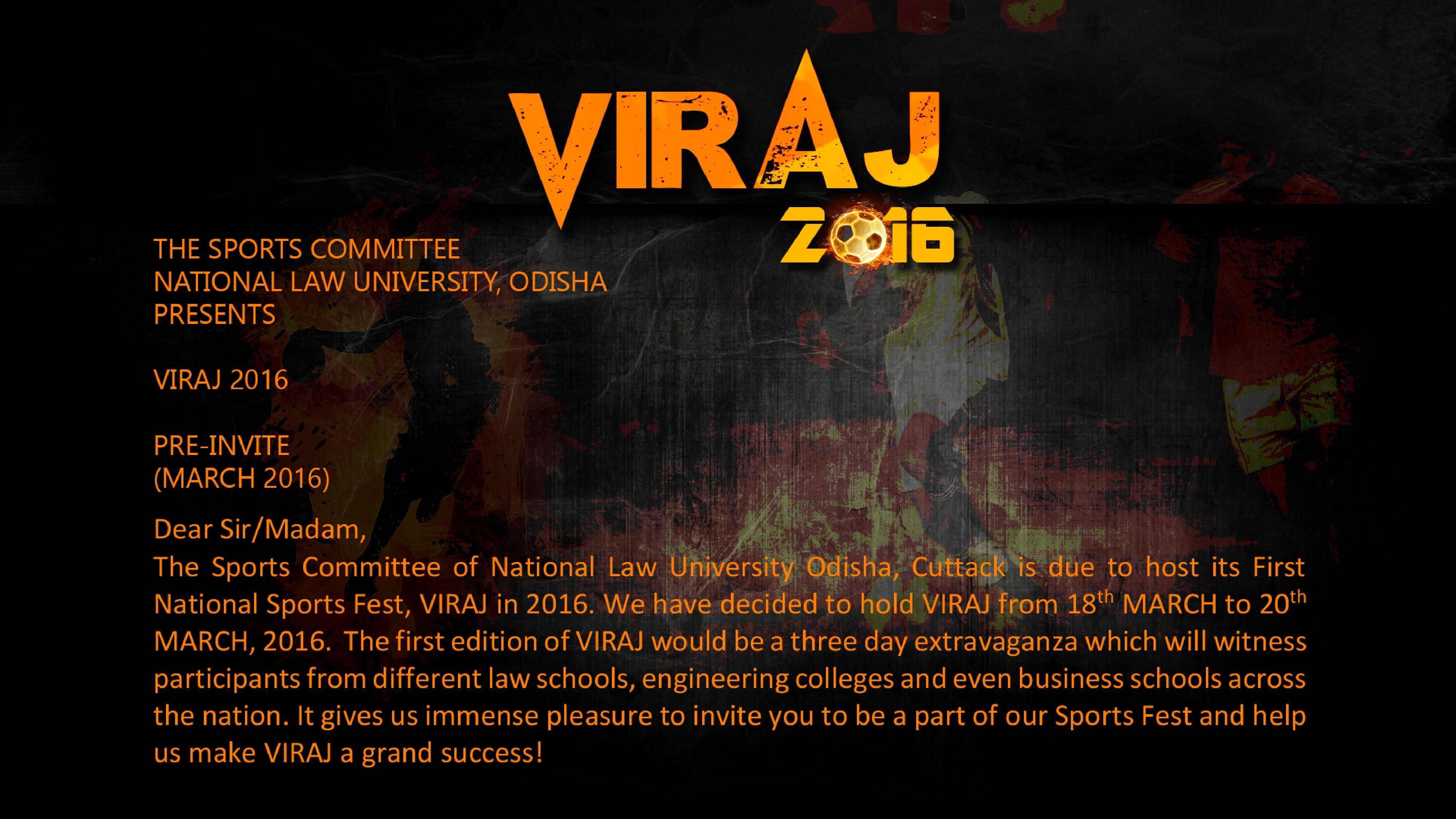 Viraj  16 - Pre-invite-page-002