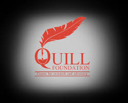 Internship Experience @ Law and Human Rights Cell, Quill Foundation, New Delhi