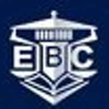Internship Experience @ Eastern Book Company, Lucknow