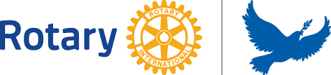 Rotary Peace Fellowship 2017-18