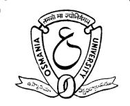 Call for Papers: Osmania University's National seminar on Information Technology Laws