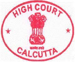 Internship Calcutta High Court, Kolkata