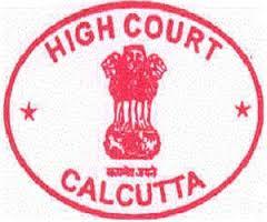 Internship Calcutta High Court, Kolkata