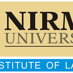 Nirma University's Cultural and Sports Fest Vibes 3.0