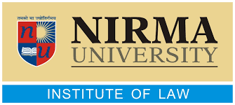 Nirma University's BA LLB and B Com LLB Programs: Apply by June 10