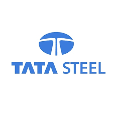 Internship Experience @ <b>Tata Steel Ltd, Jamshedpur, Jharkhand</b>: Underground Gym, Library, Internet Facilities, Beautiful Garden, Coffee Day