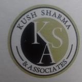 Internship Experience @ Kush Sharma and Associates, New Delhi