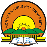 Call for Papers: North Eastern Hill University's National Seminar on E-Governance, Cyber Crimes, Security and Laws