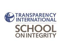 Scholarship Opportunity: Transparency International School on Integrity 2016