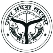 Internship @ Uttar Pradesh State Information Commission, Lucknow