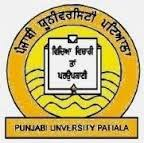 Law School Review: Punjab School of Law, Punjabi University, Patiala