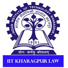 3rd IIT Law School National Moot Court Competition 2016
