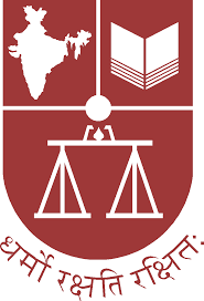 Call for Papers: National Law School of India Review, Volume 29 (1)