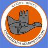 Internship Experience @ State Consumer Disputes Redressal Commission, Chandigarh