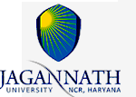 Jagannath University Seminar on Intellectual Property Rights and Implementations