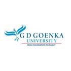3rd GD Goenka Moot