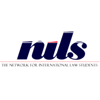 Call for Papers: Network for International Law Students