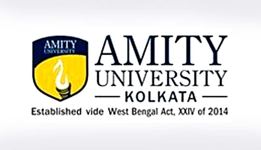 Workshop Biodiversity Law Amity University Kolkata