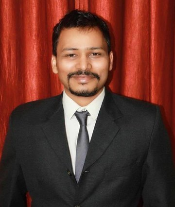 dhananjay kumar ceo interview quotient