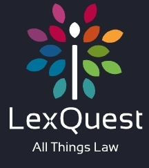 Internship Experience @ LexQuest [Online / Work from Home]