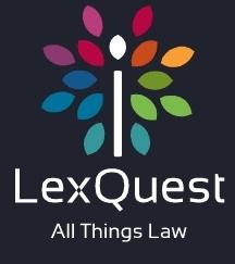 Internship Experience @ LexQuest [Online / Work from Home]