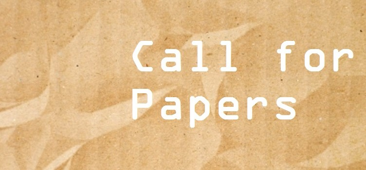 Call for Papers: ICL Journal Conference 2016
