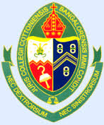 Bishop Cotton Women's Christian Law College, Bangalore