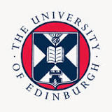 Call for Papers: University of Edinburgh Business School's Conference on Legal Institutions and Finance