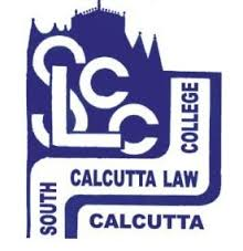 South Calcutta Law College, Kolkata