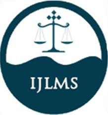 Internship IJLMS International Journal of Law and Management Studies (IJLMS)
