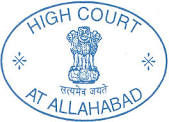 Internship Chambers of Advocate RP Ranjan, Allahabad High Court