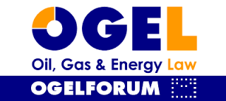 Call for Papers: OGEL Special Issue on Waste to Energy