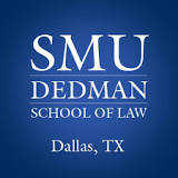 Call for Papers: SMU Dedman School of Law's Workshop for Junior Scholars in Emerging Military Technology