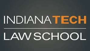 Call for Papers: Indiana Tech Private Prison Symposium on Corporatization of Criminal Justice