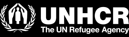 Internship Experience @ UNHCR Field Office, Chennai