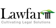 Internship Opportunity: Lawfarm, Legal Startup , Work from Home