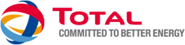 Total Energy Summer School