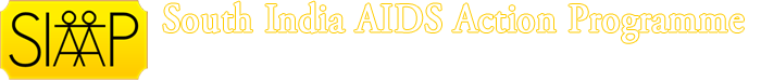 Program Coordinator @ South India AIDS Action Programme, Chennai