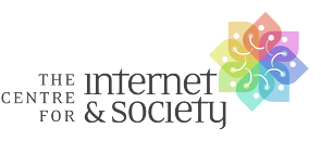 Policy Officer @ The Centre for Internet and Society