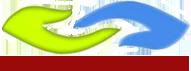 Internship Opportunity: Consumers India