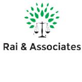 Internship Experience @ Rai & Associates, Lucknow