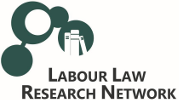 Call for Papers: Labour Law Research Network Conference