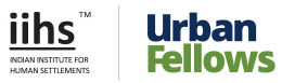 Indian Institute of Human Settlement's <b>The Urban Fellows Program</b>: Apply by May 10