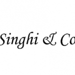 Internship Experience @ Singhi and Company Solicitors, Ahmedabad: Read Case Files, Court Visits & Research Work