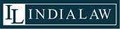 JOB POST: Associate @ Indialaw, Cochin