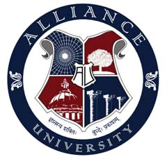 Alliance Common Law Admission Test ACLAT [April 29]: International Internships Across 45+ Universities: Apply by March 31