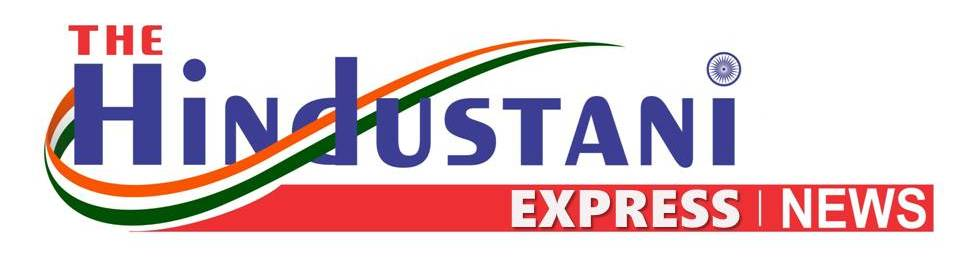 Internship Opportunity: Writer @ Hindustani Express, New Delhi