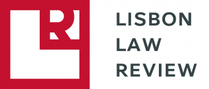 Call for Papers: Lisbon Law Review