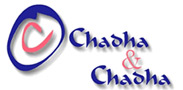 job Trademarks lawyer Chadha and Chadha Gurgaon